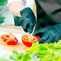 Перчатки и защитные средства