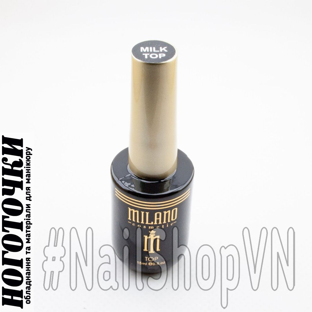 Клей для ресниц Mac Lashfix Adhesive for Strip Lashes