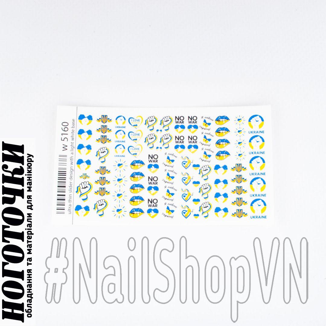 Воск для депиляции банка WaxKiss 400g