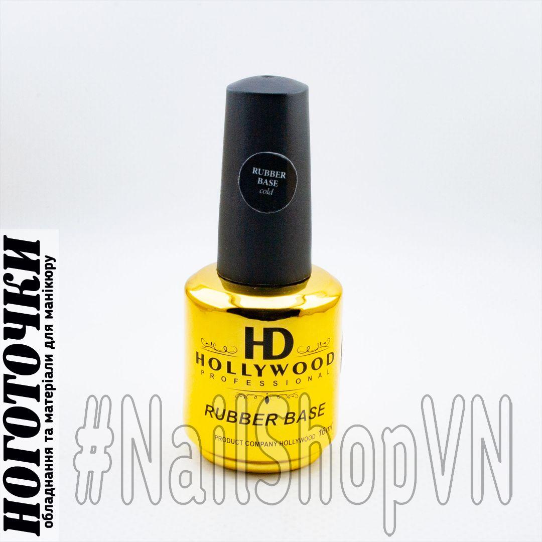 Ресницы пучковые Charming Lash Under Black 10mm