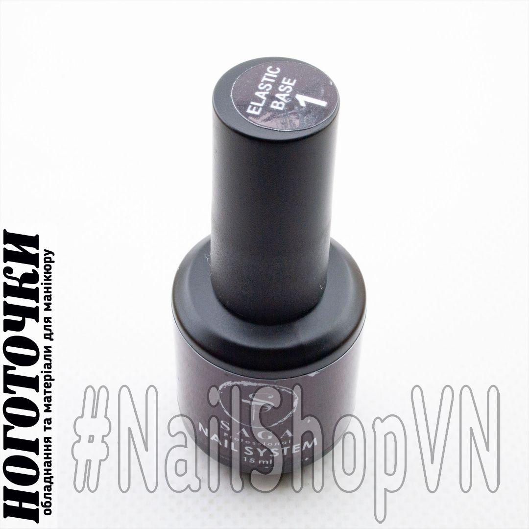 Масло после эпиляции Byothea Oil 10ml