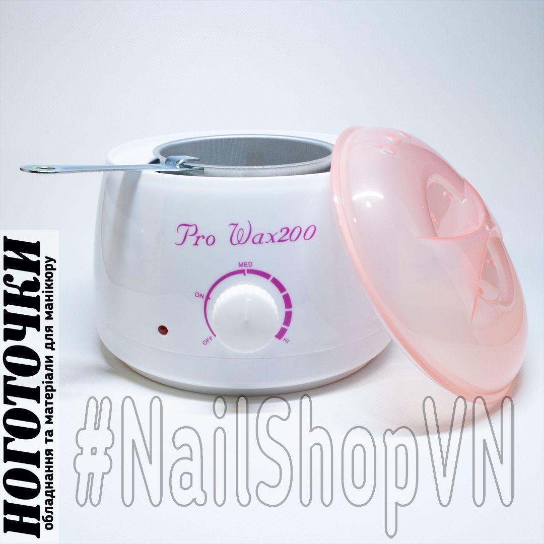 Клей для ресниц DUO eyelash adhesive clear-white