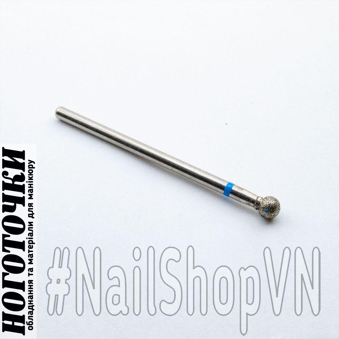 Ультрафиолетовая светодиодная лампа UVLED-4 405nm