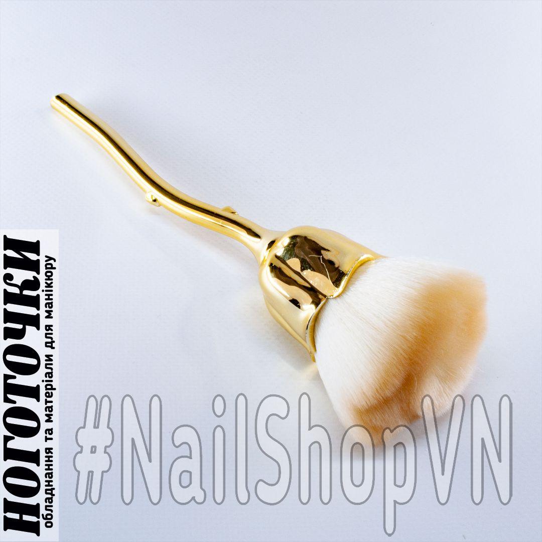 Ультрафиолетовая лампа UV-9W(818)