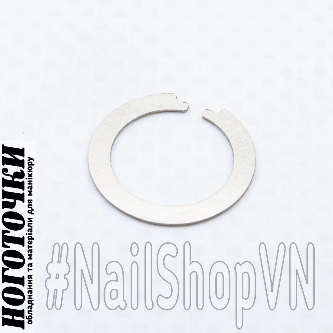 Парфюмированная вода Chloe Eau de Parfum 8ml