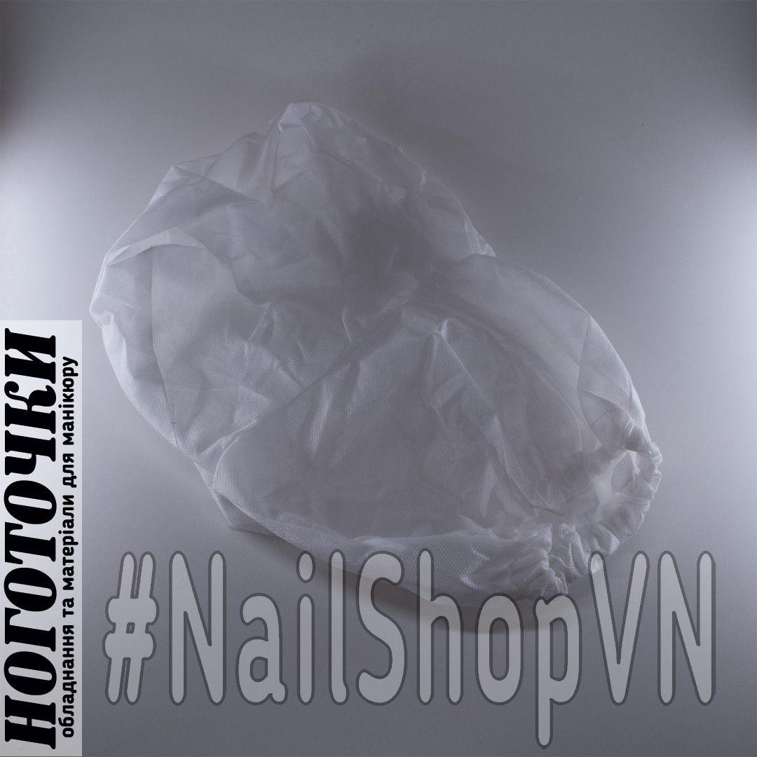 Мешки для вытяжек Nailtronic NT120