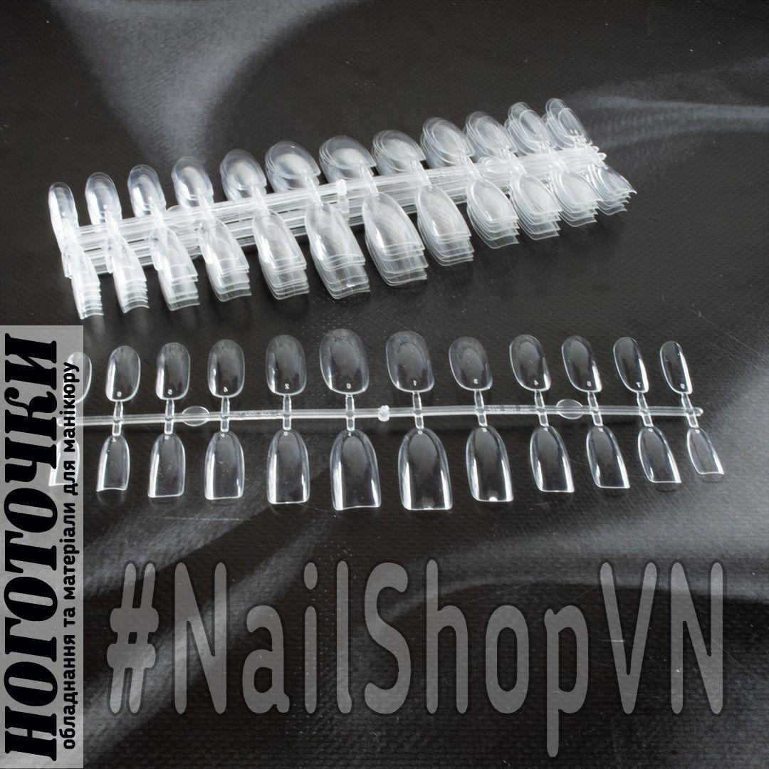 Ультрафиолетовая лампа NoName UV-9W