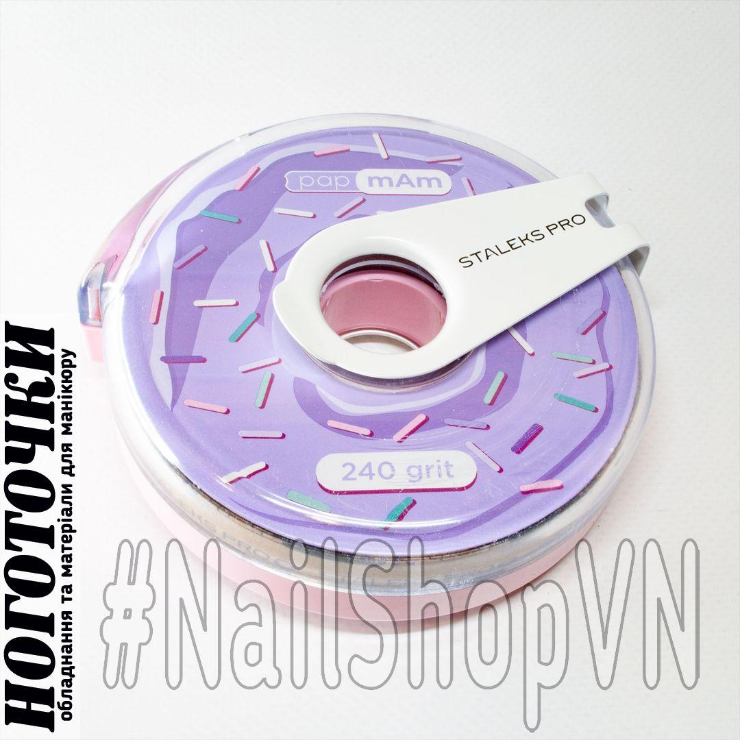 LED маска для светотерапии лица